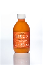 Moco Juices 24Karrot 12x300ml