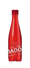 Badoit Premium Rouge 30x500ml
