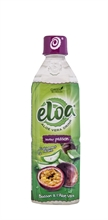 Eloa Passion 12x500ml