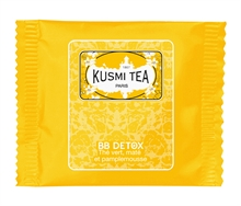 Kusmi Tea BB Detox Box 55gr - 1 x 25pc