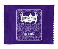 Kusmi Tea Be Cool Box 55gr - 1 x 25pc