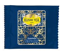 Kusmi Tea Anastasia Box 55gr - 1 x 25pc