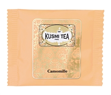 Kusmi Tea Camomille Box 55gr - 1 x 25pc