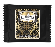 Kusmi Tea Darjeeling n°37 Box 55gr - 1 x 25pc