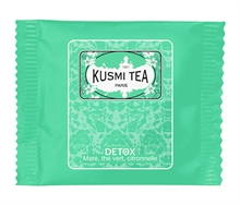 Kusmi Tea Detox Box 55gr - 1 x 25pc