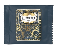 Kusmi Tea Earl Grey Box 55gr - 1 x 25pc