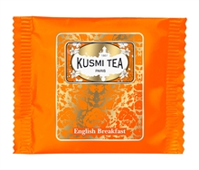 Kusmi Tea English Breakfast Box 55gr - 1 x 25pc