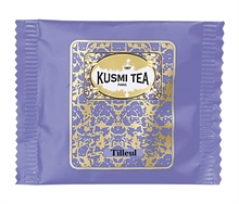 Kusmi Tea Tilleul Box 55gr - 1 x 25pc