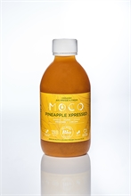 Moco Juices Pineapple Xpressed 12x300ml