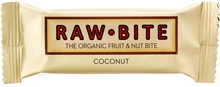 Raw Bite Coconut 12x50gr
