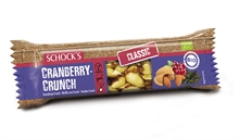 Schocks Classic Cranberry BIO 24x35g NEW