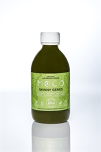 Moco Juices Skinny Genes 12x300ml