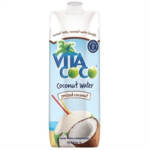 Vita Coco Pressed 12x330ml NEW